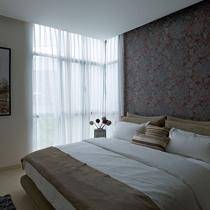 Luxury flat in Hinjewadi   2 & 3 bhk flats   Kasturi Housing