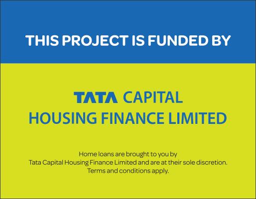 Project Funding | TATA Capital | Housing Finance