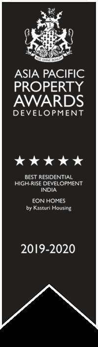 EON-HOME-Award-03