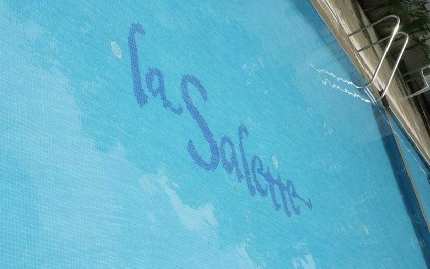 LA-SALETTE-02