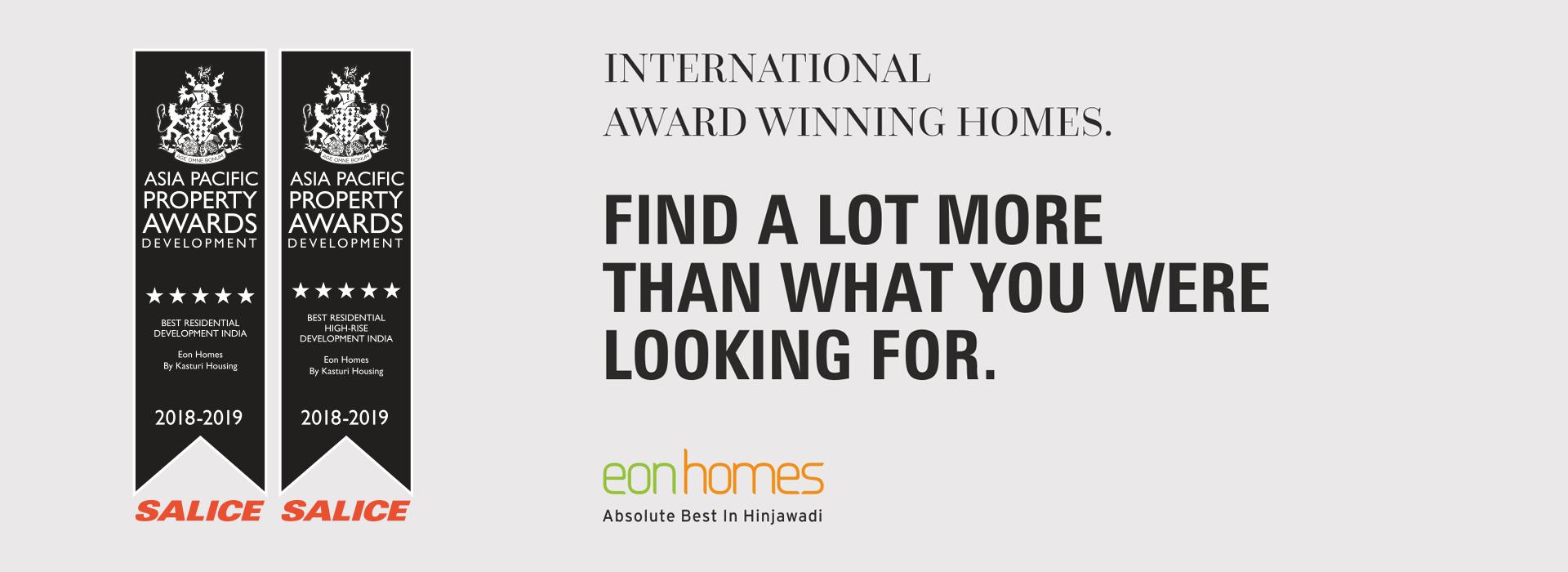 Eon-Homes-Home-Banner-02