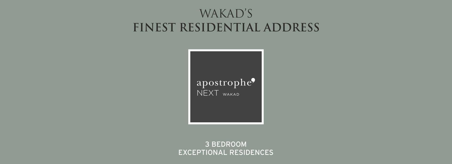 apostrophe-next-Home-Banner-02
