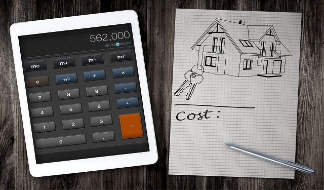Major Cost Parameters You Should Know About While Buying a New Property