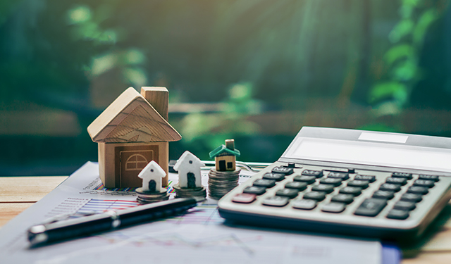 5 Things that NRI Must know Before Making a Real Estate Investment in India